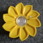 Little Sun Original - Vorderseite