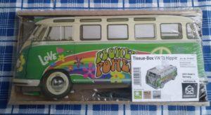 Bild mit Link zur Tissuebox hippie