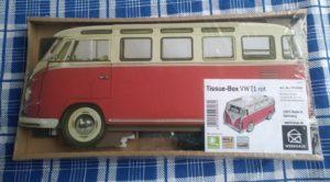 Bild mit Link zur Tissuebox rot
